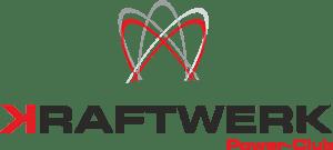 Kraftwerk-Power-Club Eckernförde