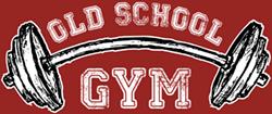 Old School Gym Krefeld