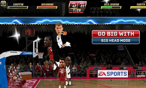 NBA-Jam-Best-Android-Port