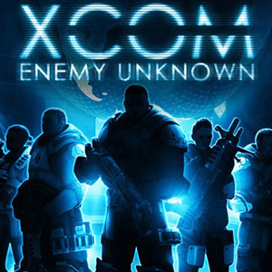 xcom-enemy-unknown-android-thumb