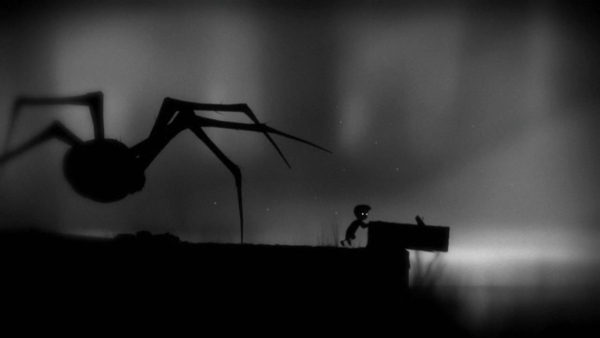 Limbo-Android-Game-Review-01