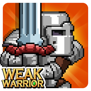 weak-warrior-best-android-games-00
