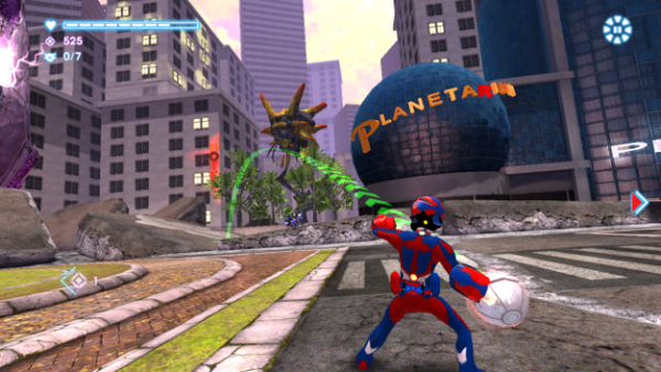 Android-action-playworld-superheroes-01