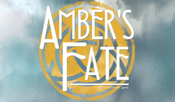 Image result for The Fate of Ambar game