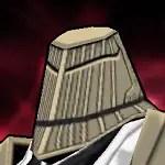 Bleach Brave Souls Thumb