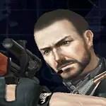 Killer Elite Thumbnail