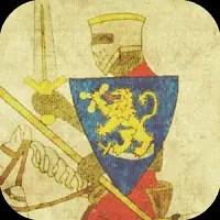 Lords of Aswick thumbnail