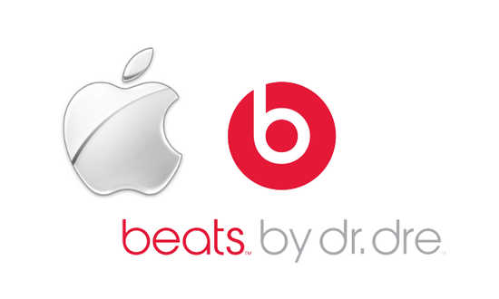 Apple va racheter Beats?
