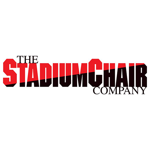Stadium Chair Catalogs Harder Sporting Goods 2098