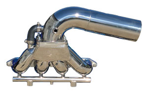 ls marine exhaust systems and accessories