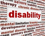 MULTIPLE SCLEROSIS: SSA's Listing of Impairments: 11:09 MS