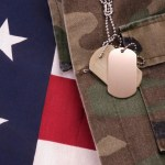 How will my VA Rating affect my Social Security Disability decision?