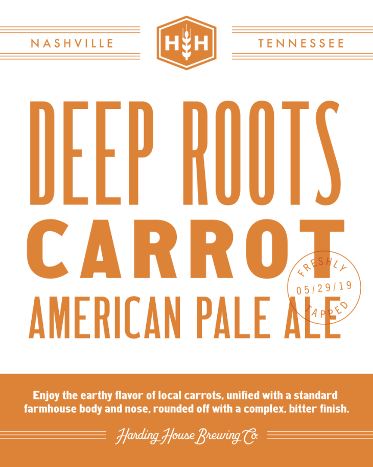 Deep-Roots-Carrot-APA-web