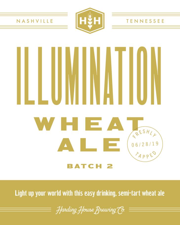 Illumination_Wheat_Ale_Batch2