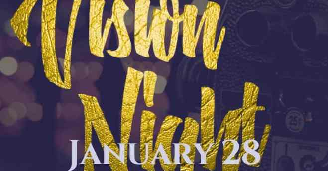 Hardin Valley Weekly Program & News 01-21-18