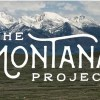 Montana Project