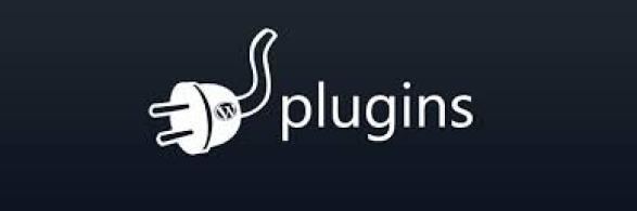 Plugin Image