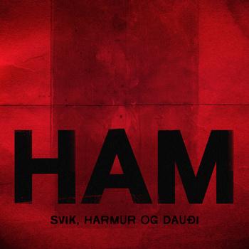 HAM - Svik