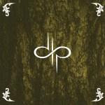 The Devin townsend project - Ki