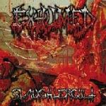 Exhumed - Slaughtercult