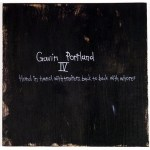 Gavin Portland - IV: Hand In Hand With Traitors