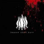 Heaven Shall Burn - Whatever It May Take