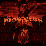 Heaven Shall Burn - In Battle There Is No Law