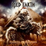 Iced Earth - Framing Armageddon (Something Wicked Part I)