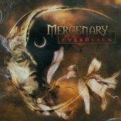 Mercenary - Everblack