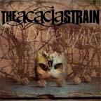 The Acacia Strain - The Dead Walk