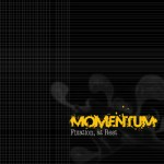 Momentum - Fixation