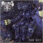 Nocturnus - The Key