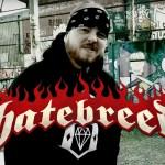 Hatebreed með nýtt myndband