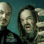 Nýtt lag með Cavalera Conspiracy komið á netið.
