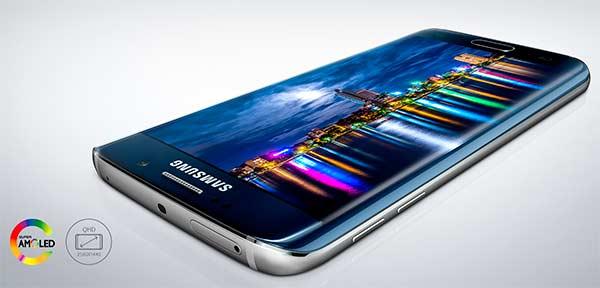 Samsung-Galaxy-S6-y-S6-Edge-4