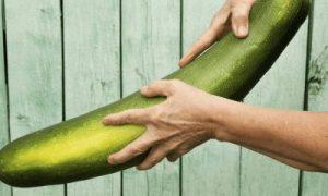 bigger penis