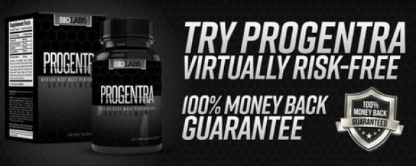 Buy Progentra Online