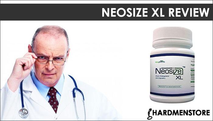 Neo Size XL
