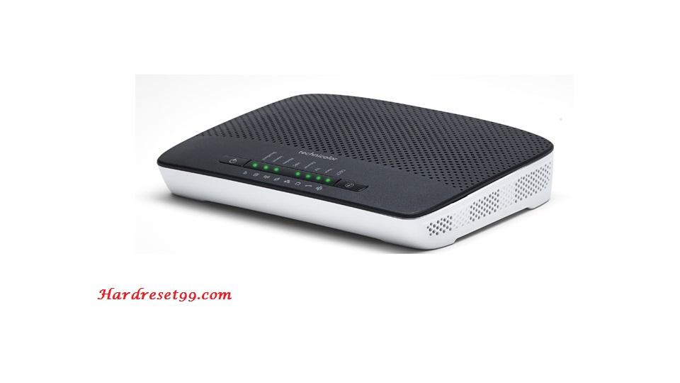 telia smart fiber