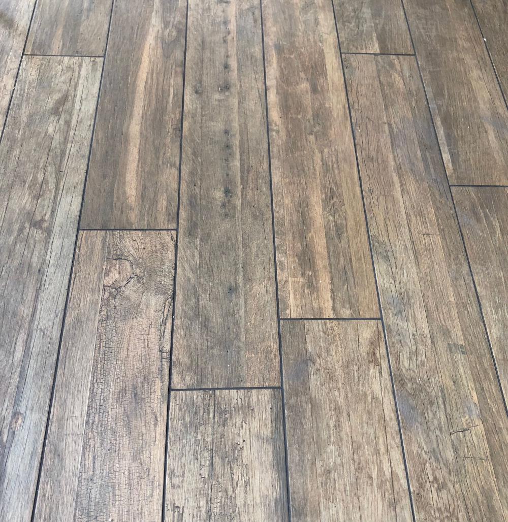 reclaim reclaimed wood effect range of