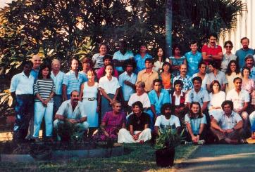 staff-photo-1986-lhs