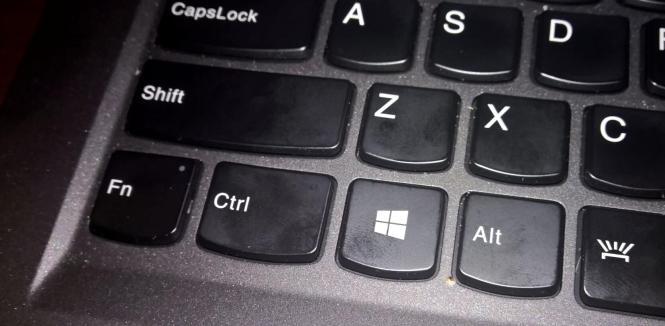 lenovo-keys1