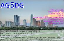 AG5DG_cfimg-5338058197412971775