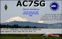EQSL_AC7SG_20160418_063200_40M_JT65_1