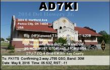 EQSL_AD7KI_20160508_055300_30M_JT65_1