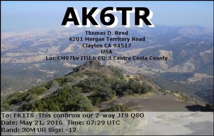 EQSL_AK6TR_20160521_072500_30M_JT9_1