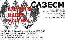 EQSL_CA3ECM_20160417_060600_40M_JT65_1