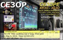EQSL_CE3OP_20160502_071800_40M_JT65_1