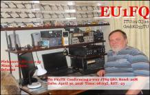 EQSL_EU1FQ_20160430_060000_20M_JT65_1