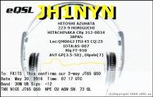 EQSL_JH1NYN_20160530_071700_30M_JT65_1